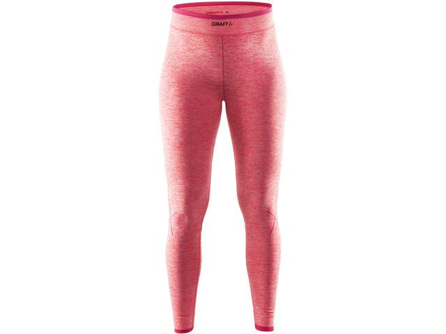 Craft Active Comfort Pants Dam crush
